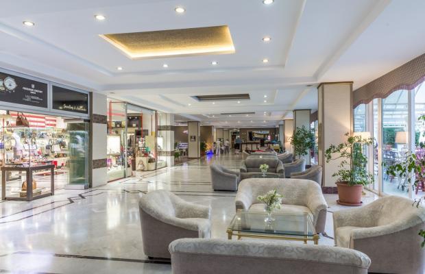 фото отеля Letoile Beach Hotel изображение №33