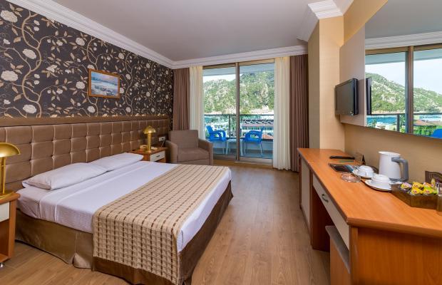 фотографии Letoile Beach Hotel изображение №20