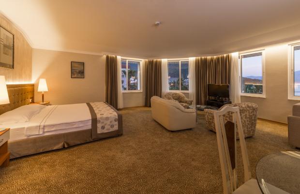 фото отеля L`etoile Beach изображение №17
