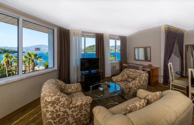 фото Letoile Beach Hotel изображение №14