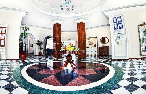 фото отеля Pasha's Princess изображение №37