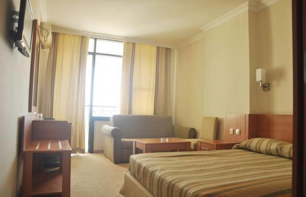 фотографии Elysee Hotel изображение №8