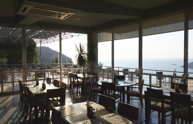 фотографии отеля Loryma Resort Hotel изображение №15