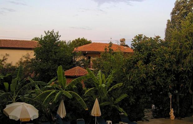 фотографии Residence Garden изображение №20