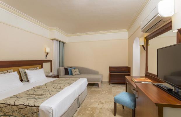 фото отеля Melas Holiday Village изображение №13