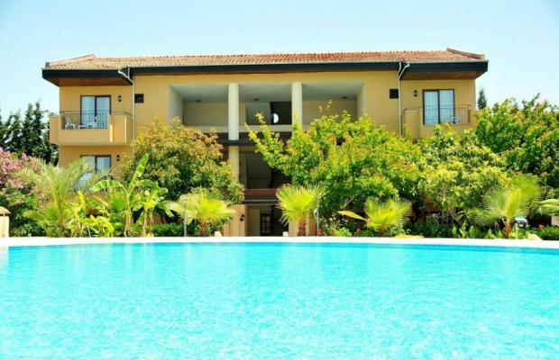фото отеля Lemas Suite Hotel изображение №5