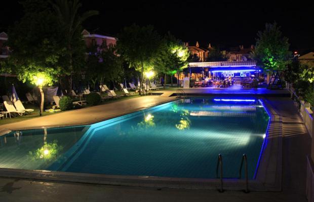 фото отеля Mendos изображение №25
