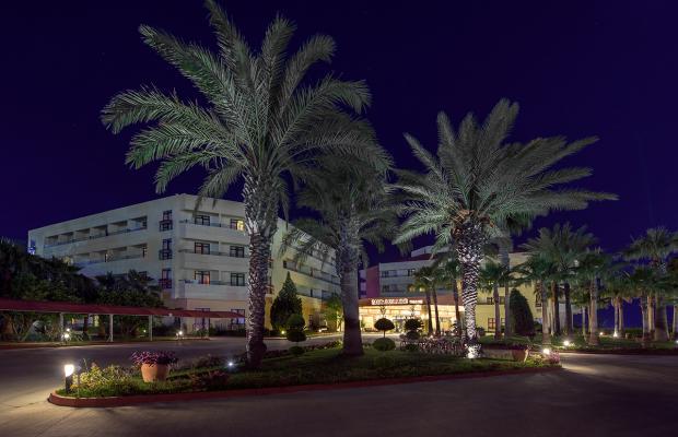 фото отеля Miramare Beach изображение №29