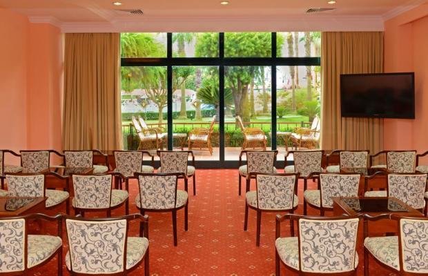 фотографии отеля Miramare Queen изображение №11