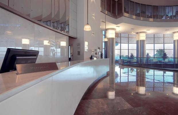 фотографии Baia Hotels Lara изображение №64