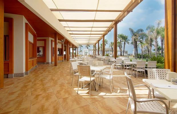 фотографии отеля Baia Hotels Lara изображение №27