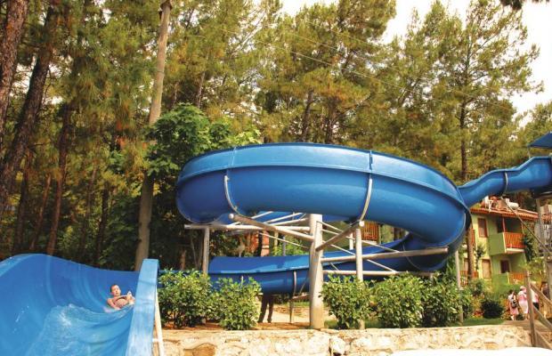 фото Marmaris Park изображение №10