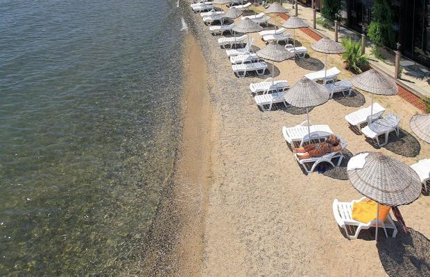 фото Marmaris Resort & Spa изображение №18