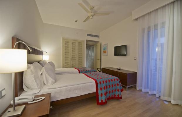 фотографии отеля Barut Lara изображение №51