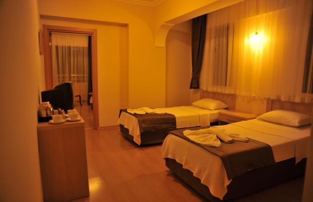 фото отеля Hotel Letoon изображение №25