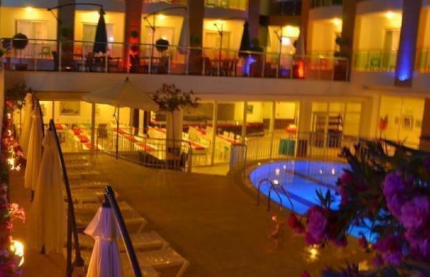 фото отеля Brahman Hotel (ex. Dickman Elite Hotel) изображение №13