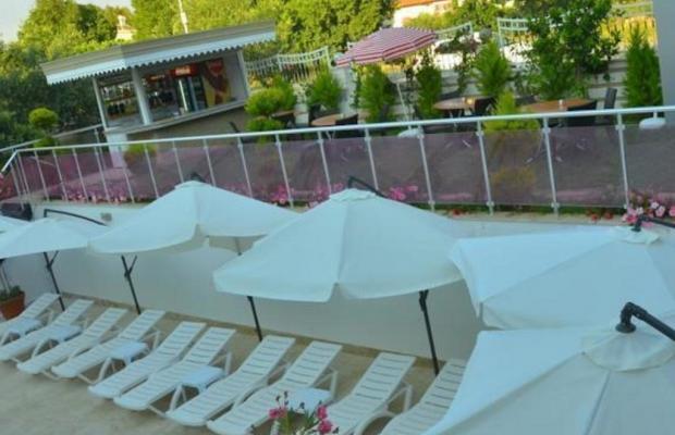 фото Brahman Hotel (ex. Dickman Elite Hotel) изображение №6