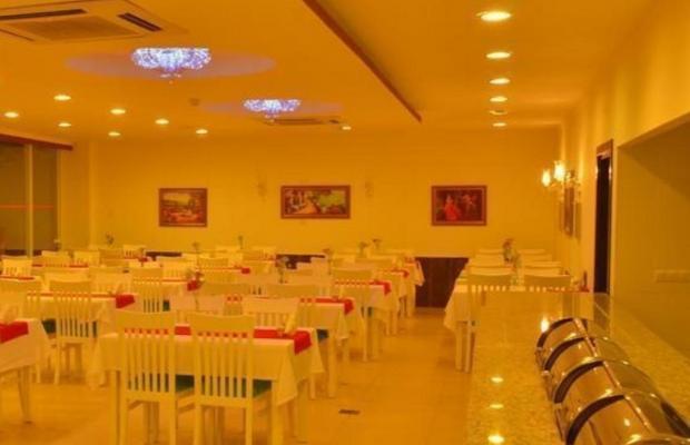 фотографии Brahman Hotel (ex. Dickman Elite Hotel) изображение №4