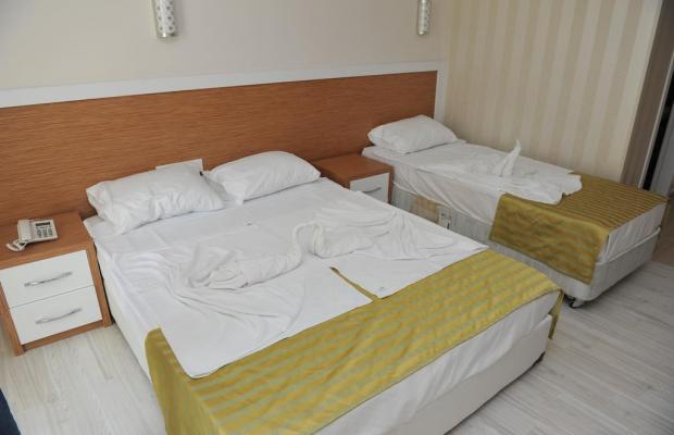 фотографии отеля Harmony Hotel изображение №31