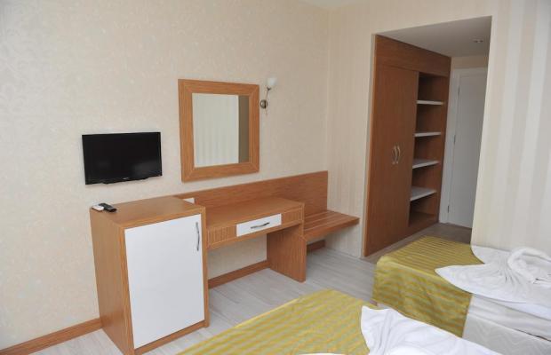 фото отеля Harmony Hotel изображение №17