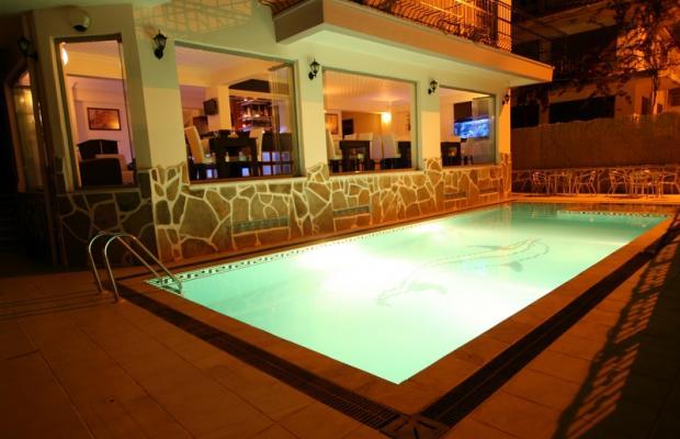фото отеля Kum изображение №13