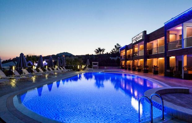 фото отеля Avantgarde Hotel Yalikavak (ex. Mejor Costa Hotel) изображение №29