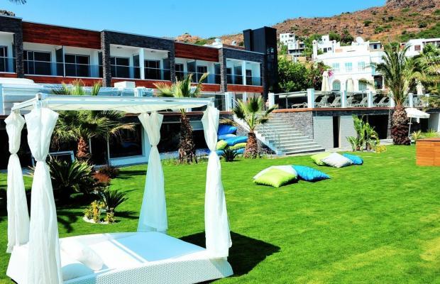 фото отеля Avantgarde Hotel Yalikavak (ex. Mejor Costa Hotel) изображение №5