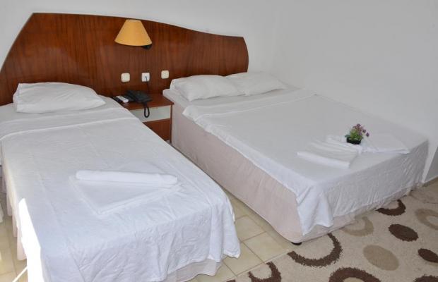 фото отеля Sima изображение №41