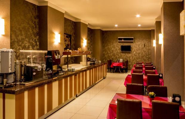 фото отеля Ketenci Hotel изображение №17