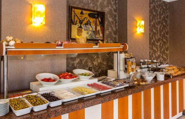 фотографии Ketenci Hotel изображение №8
