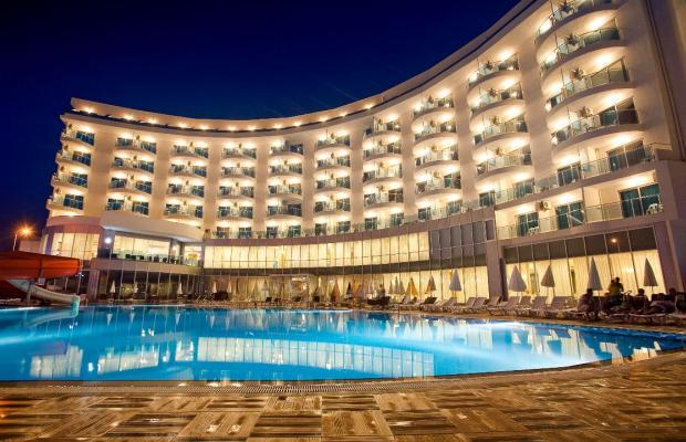 фото Narcia Resort изображение №22