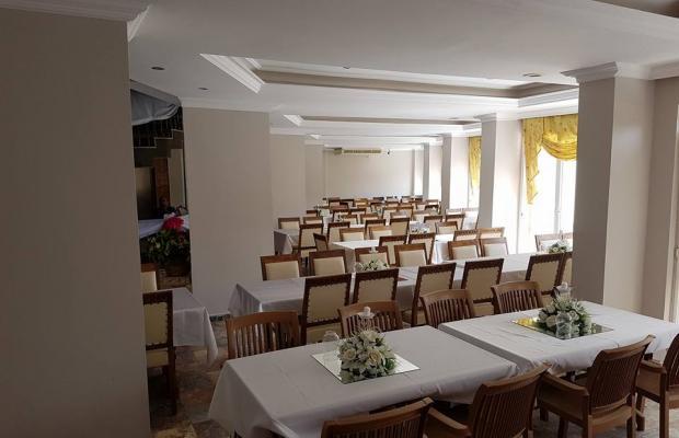 фото отеля Meryem Ana изображение №9
