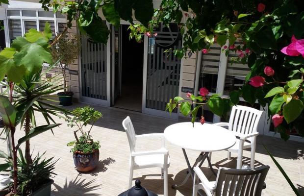 фото отеля Isinda изображение №17