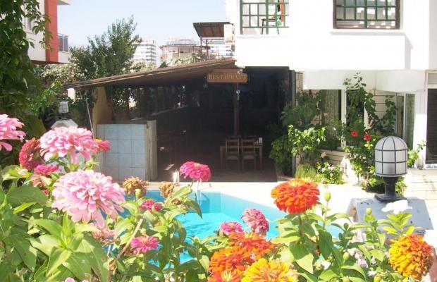 фото отеля Isinda изображение №13