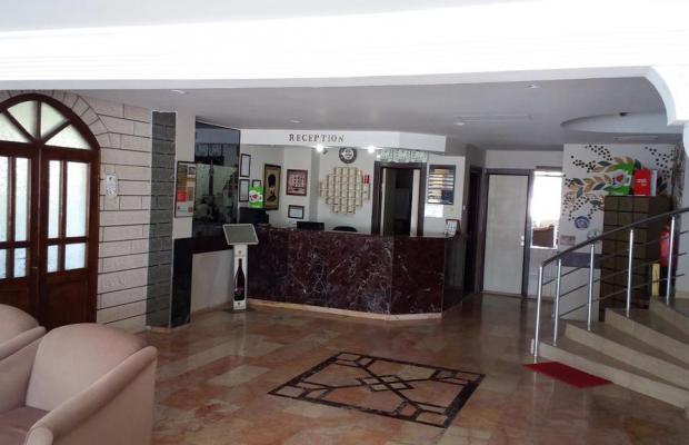 фото отеля Isinda изображение №9