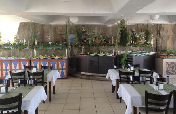 фотографии Peda Sun Club Hotel (ex. Sun Club Bodrum) изображение №20