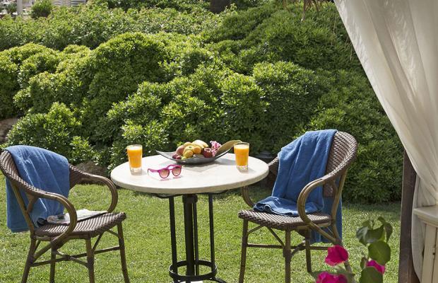 фотографии отеля Marti La Perla изображение №23