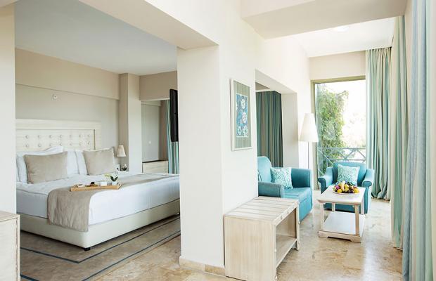 фото отеля Marti La Perla изображение №13