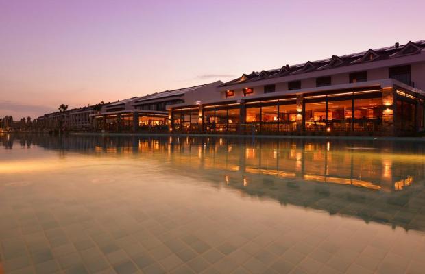 фото отеля Jiva Beach Resort изображение №5