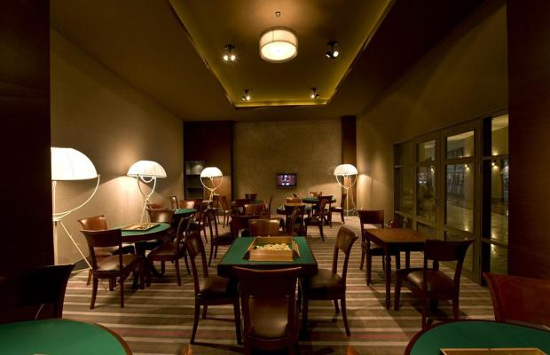 фотографии отеля Maxx Royal Belek Golf Resort изображение №43