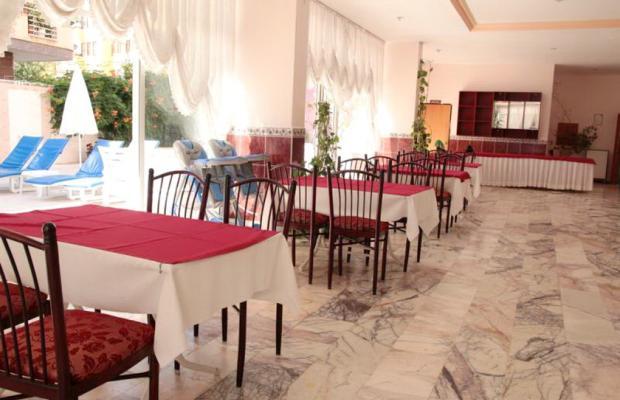 фото отеля Bella Rose Hotel изображение №25