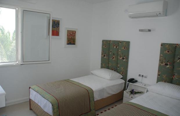фото отеля The Corner Hotel (ex. Comfort) изображение №5