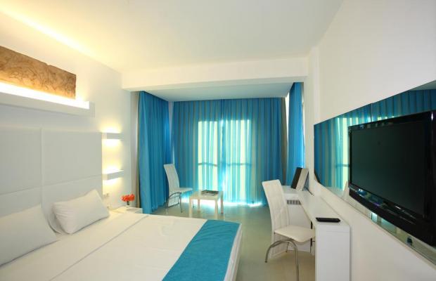 фотографии Costa Luvi Hotel (ex. The Luvi Hotel; Club Oleal) изображение №16