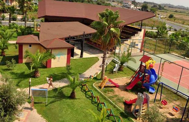 фото Orfeus Park изображение №6