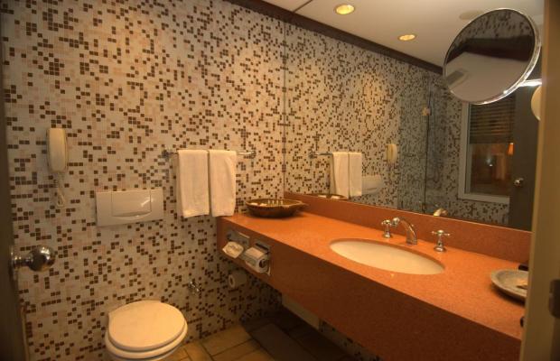 фото отеля The Marmara Bodrum изображение №21