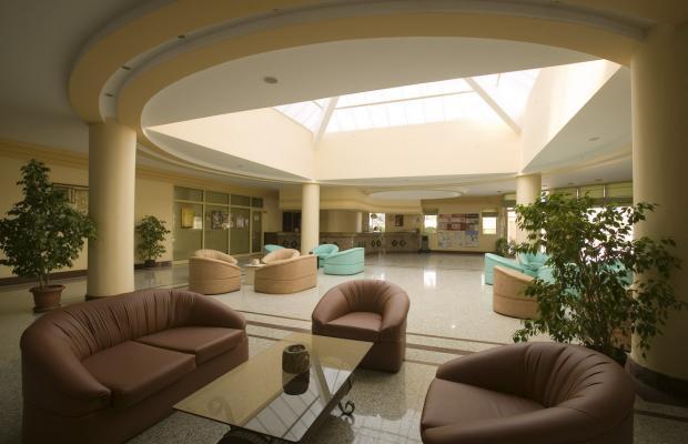фото отеля Palm D'or изображение №9