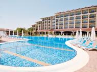 Paloma Oceana Resort (ex. Paloma Beach Resort; Papillon Muna), 5*