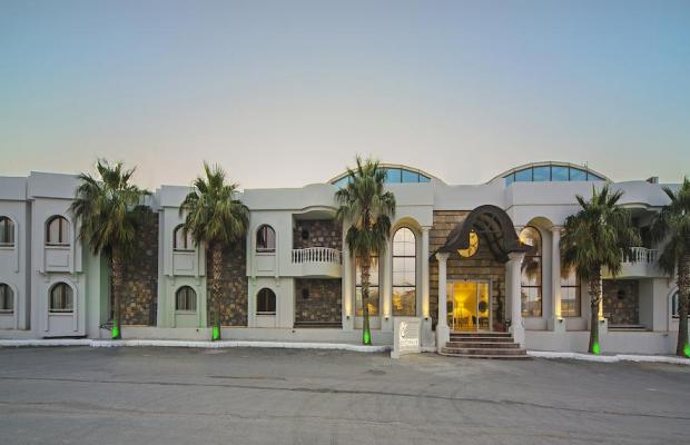 фотографии Riva Bodrum Resort (ex. Art Bodrum Hotel & Club) изображение №36
