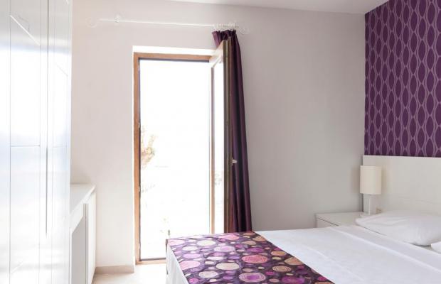 фото отеля Riva Bodrum Resort (ex. Art Bodrum Hotel & Club) изображение №33