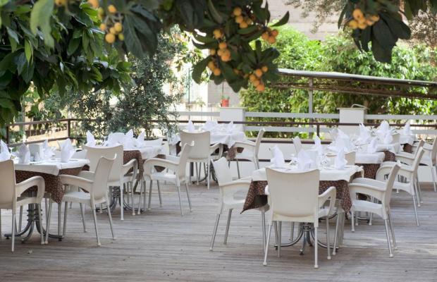 фотографии отеля Xperia Kandelor (ex. Kandelor) изображение №11